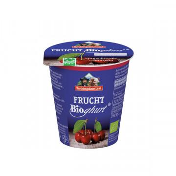 Cherry yogurt 150 gr