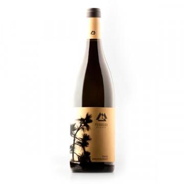 Ferrera red wine 75 cl