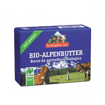 Butter 250 gr