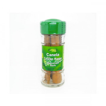 Cinnamon stick 15 gr