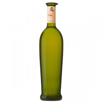 Dry Malvasia white wine 75 cl