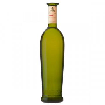 Dry Malvasia white wine 75 cl