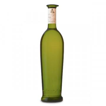 Diego dry white wine bottle...