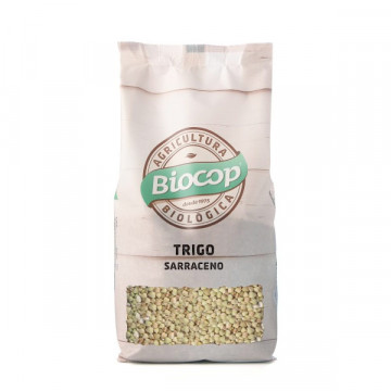 Buckwheat 500 gr