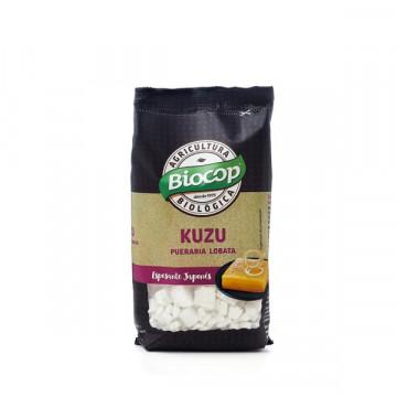Granulated kuzu 100 gr