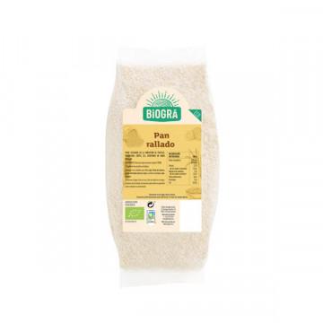 Breadcrumbs 250 gr