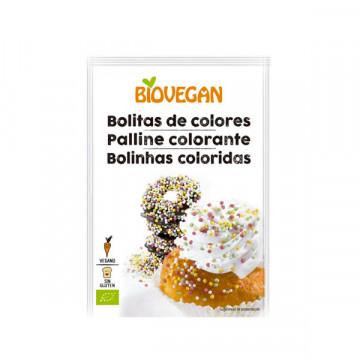 Colors balls 35 gr