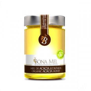 Acacia honey 450 gr