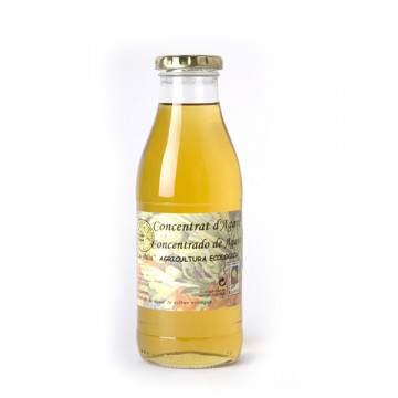 Agave syrup 500 ml