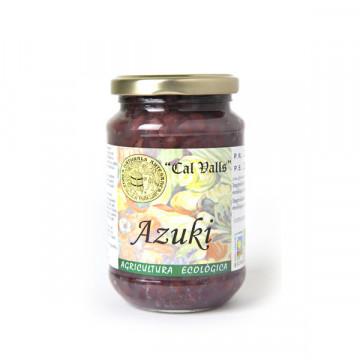 AZUKIS GUISADOS 350 GR