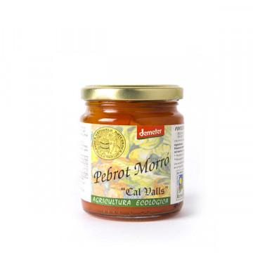Bell pepper 200 gr